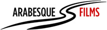 The Last Breath Retina Logo
